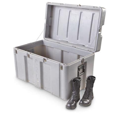 waterproof storage bins home improvement 2017 why must