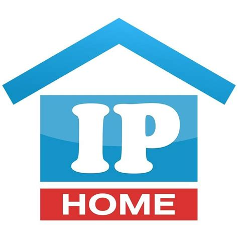 ip home net ip home net