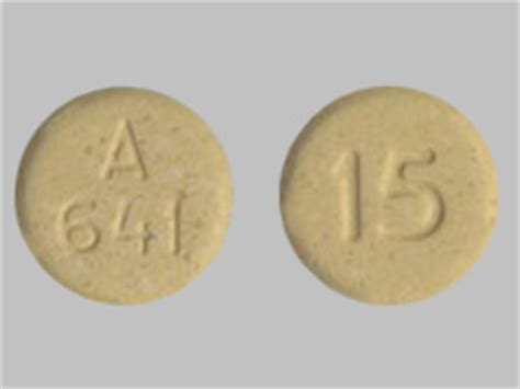 Abillify Dismelct 10mg Dan 15 Mg abilify discmelt indications side effects warnings drugs