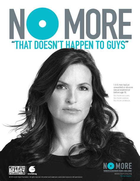 no more print ads nomore org together we can end domestic violence and sexual assault