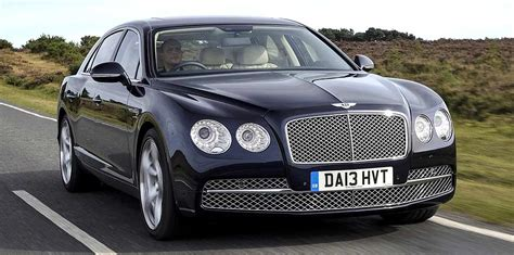 bentley price bentley cars prices reviews new bentley cars in india