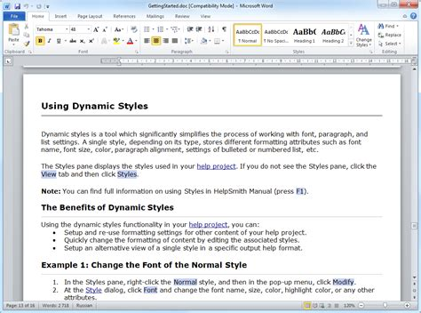 word template extension format in microsoft word document images