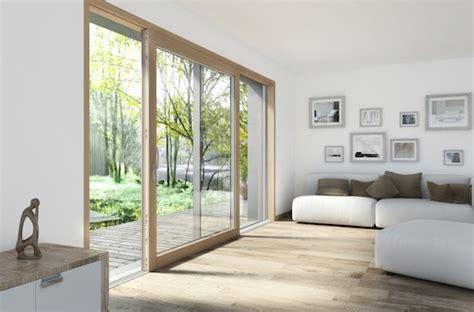 veranda per cer usata la finestra diventa i tec smartwindow e i tec ventilazione vmc