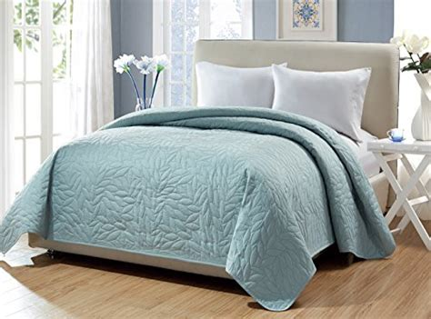 bourina reversible bed quilt bedspread and coverlet 90 quot x