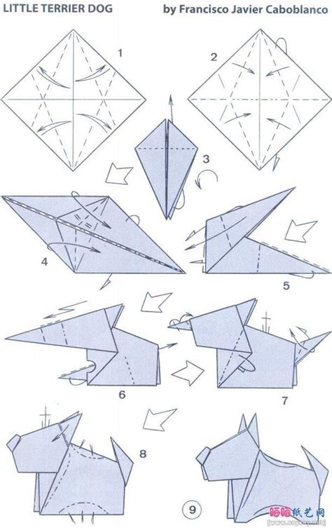 Origami Pages - free coloring pages 17 best images about origami on