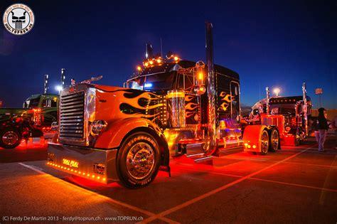 peterbilt show trucks show truck peterbilt photos show truck peterbilt pictures