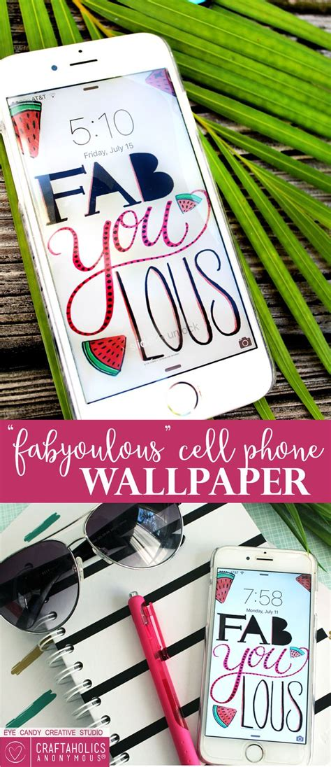 Wallpapers For Cell Phones Free