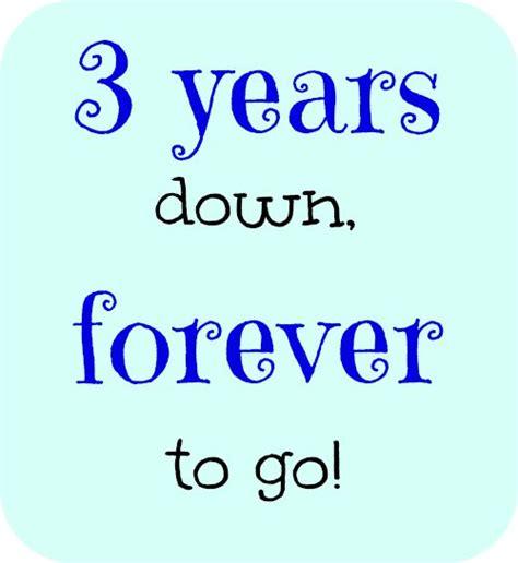 Wedding Anniversary Gifts: 3rd Year Wedding Anniversary