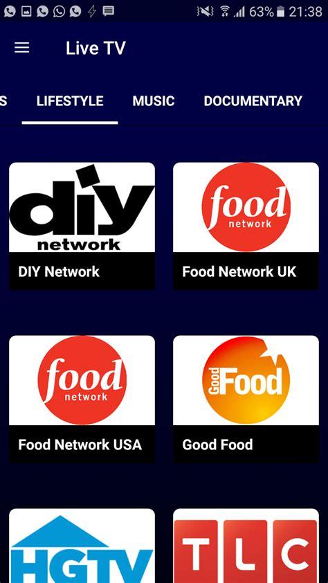 free arabic tv premium apk madoammo ckaytv premium iptv apk android tips