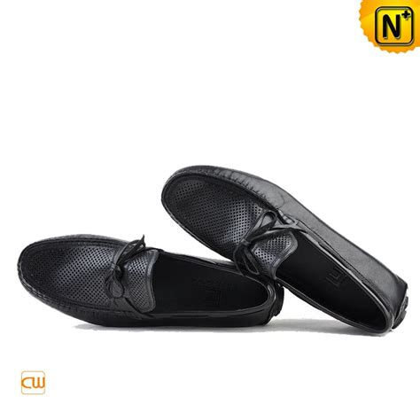 moccasins loafers for leather loafers moccasins for cw740302