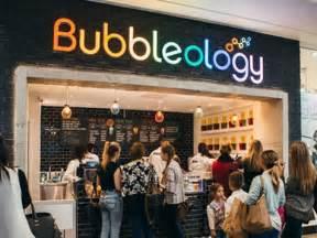 Total Garage Franchise by Bubbleology Franchise