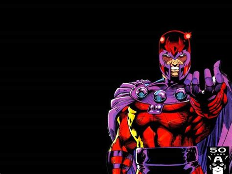 magneto mobile magneto comics wallpapers hd desktop and mobile backgrounds