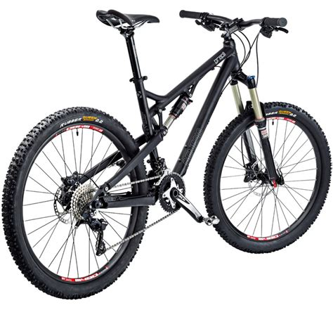 genesis bikes uk genesis mountain bikes www drovercycles co uk