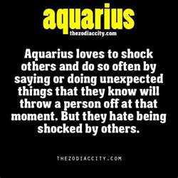 thezodiaccity com your 1 source for zodiac facts