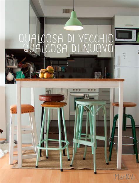 arredamento low cost mar vi arredamento low cost mobili riciclati in cucina