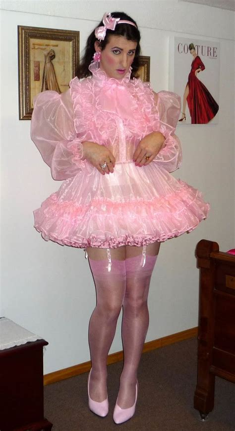 my husband wears sissy dresses feminine men wear dresses christine this is the best