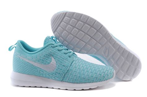 New Nike 645 new nike roshe run womens cheap sale uk20