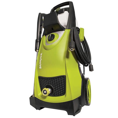 who makes the most powerful electric pressure washer best pressure washer oct 2017 reviews and buyer s guide