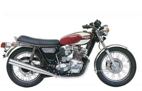 Motorcycle Dealers Wiltshire by Motorcycles For Sale Gb Motorcycles In Wiltshire