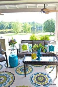 Outdoor Tanning Chair Design Ideas 1000 Ideas About Blue Patio On Patio Patio Umbrellas And Patio Lounge Chairs