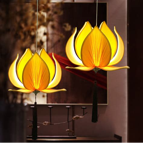 popular lotus light fixture buy cheap lotus light fixture