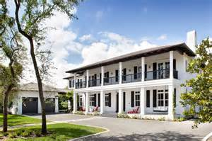 florida plantation style homes home designs planning ideas southern