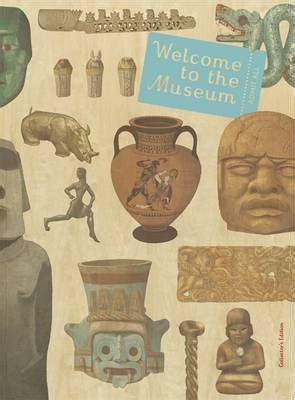 libro botanicum poster book welcome welcome to the museum books by wormell toppsta