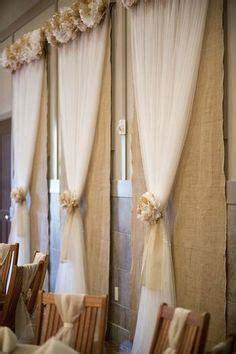 1000+ ideas about burlap backdrop on pinterest | photo