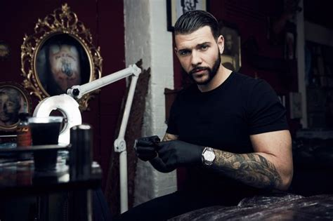 tattoo fixers next on tv tattoo fixers jay hutton is coming to reading to party