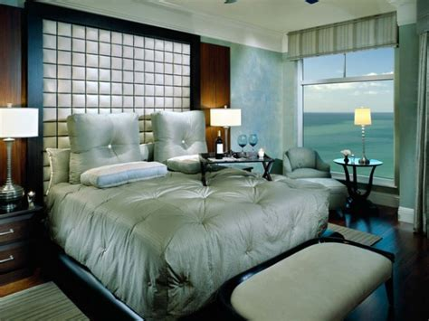 Bedroom Into A How To Turn Your Bedroom Into A Luxurious Retreat