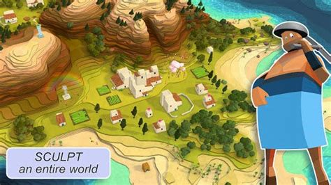 godus pc game free download newhairstylesformen2014 com godus 0 0 15 apk android apps