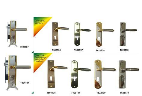 Kunci Inggris Merek Tekiro kunci pintu pintu jendela menangani id produk 117021345 alibaba