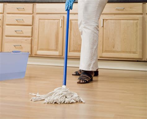 top 28 home remedies for mopping floors 10 household