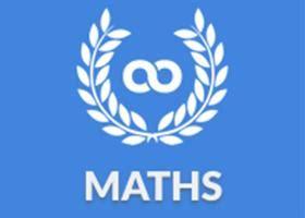 sujets et corrig 233 s de maths bac es 2018