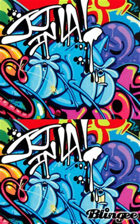 wallpaper animasi grafiti wallpaper keren search results million gallery