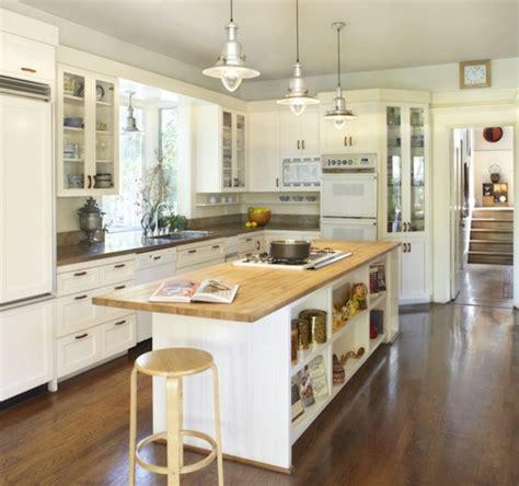 Kitchen And Bar Designs k 252 cheninsel gestalten 8 schritte die sie beachten m 252 ssen