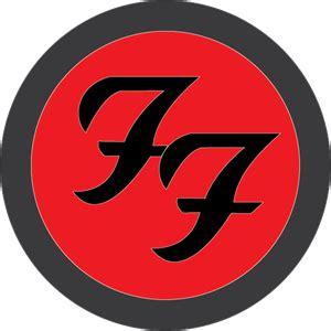 Foo Fighters Logo foo fighters logo vectors free