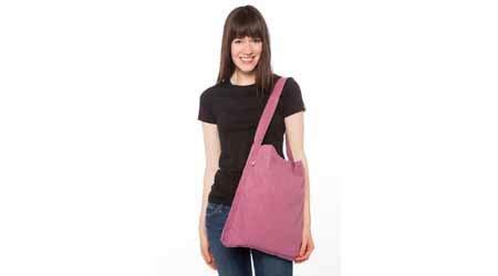 Berapa Harga Tas Givenchy Asli berapa harga tas hermes asli info kecantikan