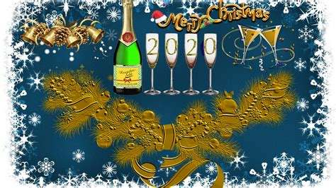 merry christmas  happy  year  sms wishes messages  wallpaperscom