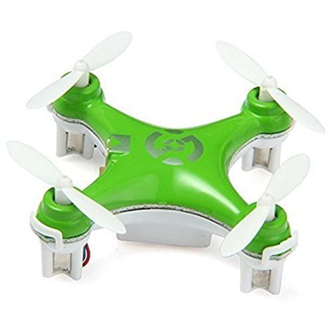 Cheerson Cx 10 Mini Pocket Quadcopter Drone 24ghz Blue aicase cheerson cx 10 29mm 4 channel 2 4ghz radio rc mini quadcopter helicopter drone 6