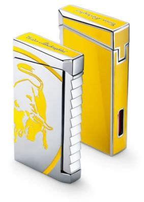 Tonino Lamborghini Price List Tonino Lamborghini Il Toro Lighter Yellow Ttr001002