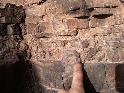 Ao Arcilla Gd el muschelkalk en cortes de pall 225 s parte i aventuras geol 243 gicas en el cuaternario de
