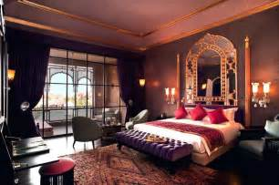 Luxurious Bedroom The Best Luxurious Bedroom Designs Ideas Home Interior