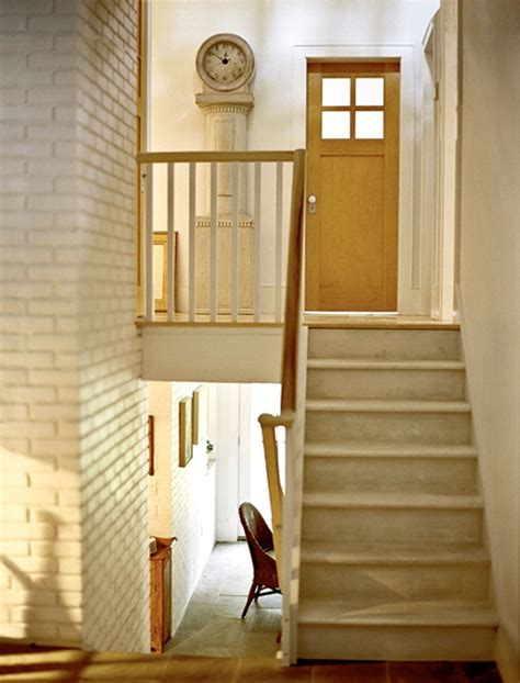 split level entry 17 best images about remodel split stairs on pinterest
