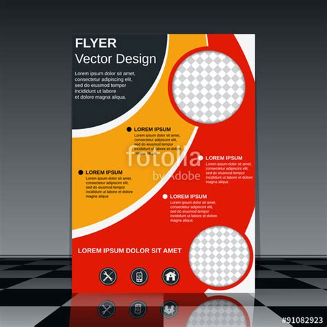 coreldraw templates for posters graphic design coreldraw 10 free download