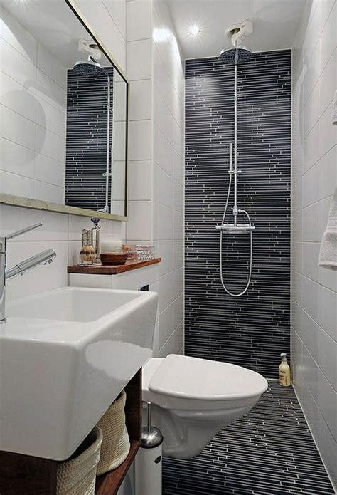 badezimmer fliesen riemchen g 228 ste wc gestalten modernes design deko mosaik riemchen