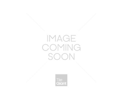 Quickstep Livyn Ambient Cream Travertine AMCL40046 Vinyl