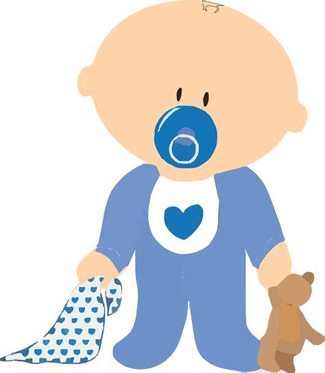 baby clipart beb 234 menino teddy 183 gr 225 fico vetorial gr 225 tis no pixabay