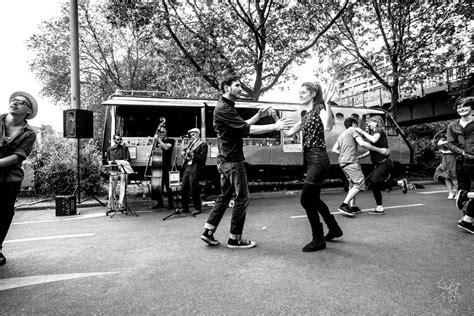 swing berlin swinging streetdancer photography berlin