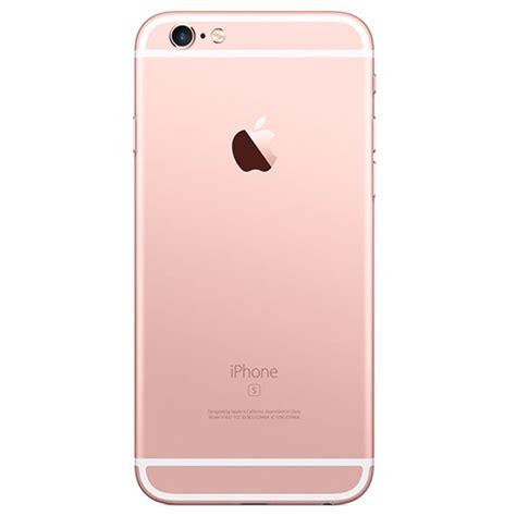 iphone  gb rose gold